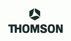 THOMPSON MULTIMEDIA