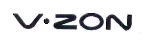 V-ZON
