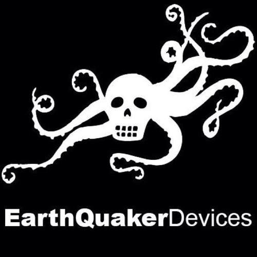 EARTH QUAKE DEVICES