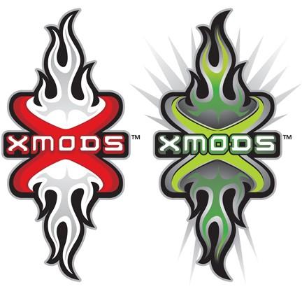 XMODS