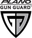 GUN GUARD