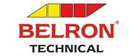 BELRON TECHNICAL