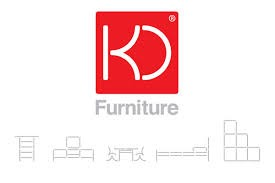 KD FURNITURE