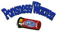 PONSNESS WARREN
