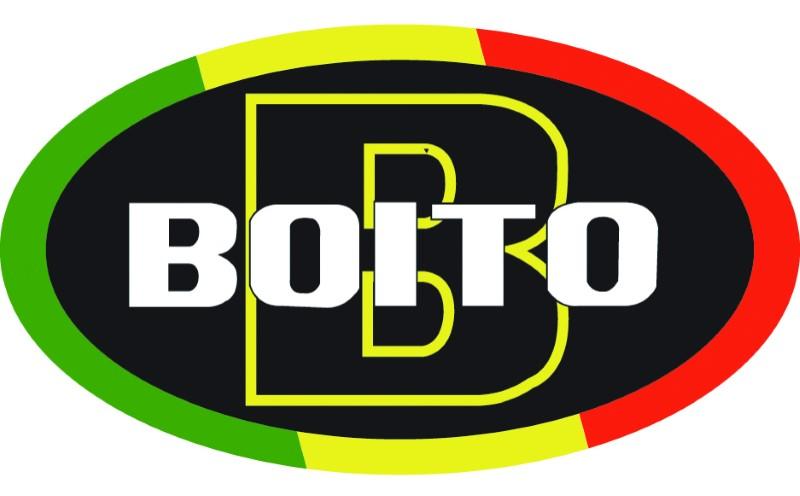 BOITO FIREARMS