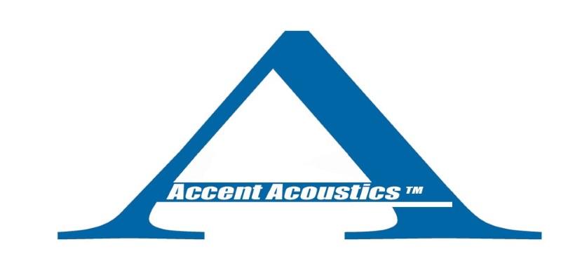 ACCENT ACOUSTICS