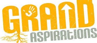 GRAND ASPIRATIONS