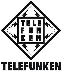 TELEFUNKEN
