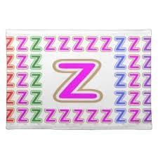 ZZZ PLACE