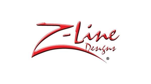 Z LINE