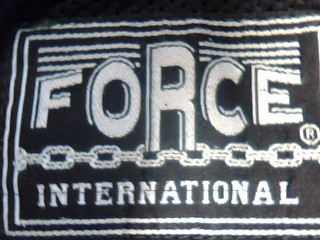 FORCE INTERNATIONAL