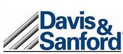 DEVIS & SANFORD