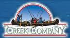 THE CREEK COMPANY