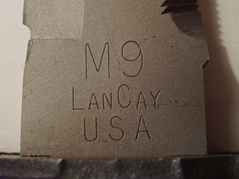 LAN-CAY