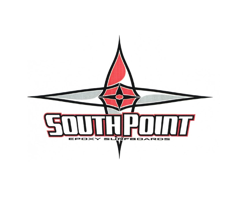 SOUTHPOINT SURF BOARDS
