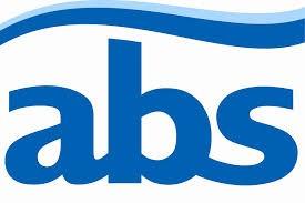 ABS PUMPS