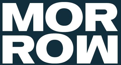 MORROW SNOWBOARDS