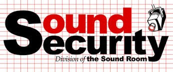 SOUND OF SECURITY