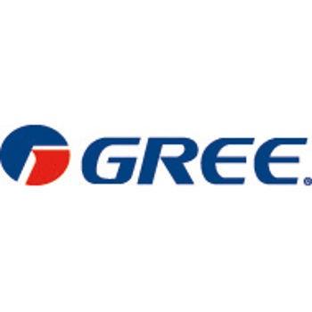 GREE AIR PURIFIER