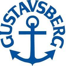 GUSTAVBERGS