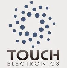 TOUCH ELECTRONICS