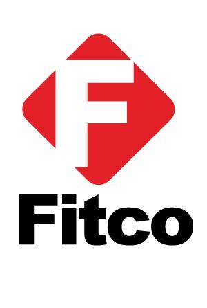 FITCO