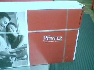 PLFISTER