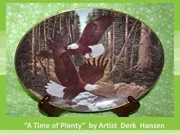 BIRDS OF DISTINCTION