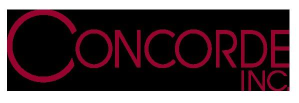 CONCORDE TOOLS