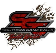 SOUTHERN GAME CALLS