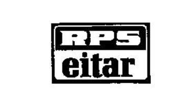 RPS EITAR