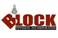 BLOCK DIVISION