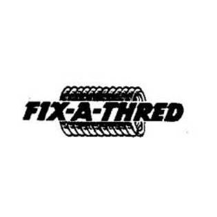 FIX-A-THREAD