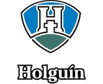 HOLGUN