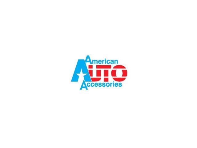 AMERICAN AUTO ACCESSORIES