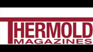 THERMOLD MAGAZINES