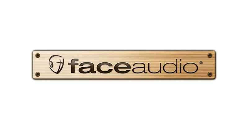 FACE AUDIO