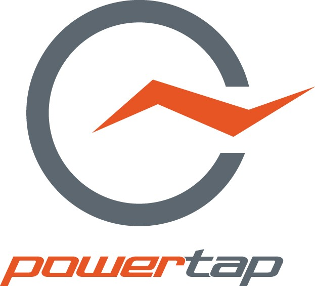 POWER TAP