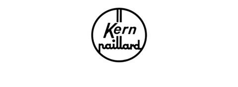 KERN PAILLARD