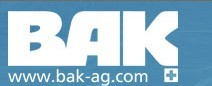 BAK-AG