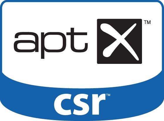 APT X
