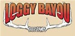 LOGGY BAYOU