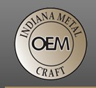INDIANA METAL CRAFT