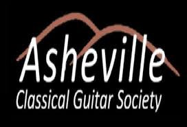 ASHEVILLE GUITARS