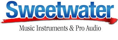 SWEETWATER AUDIO