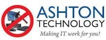 ASHTON TECHNOLOGY