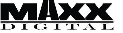 MAXX DIGITAL