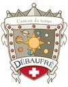 DEBAUFRE