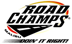 ROAD CHAMP