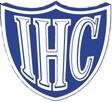 INTERNATIONAL HOBBY CORP.